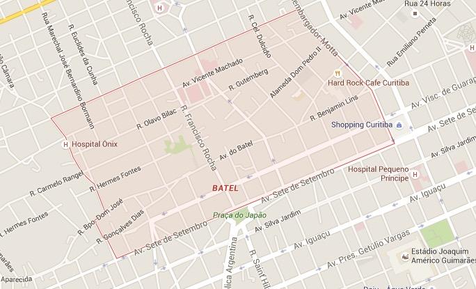 mapa-batel