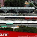 Terminal do Portão - Curitiba